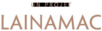 un projet LAINAMAC